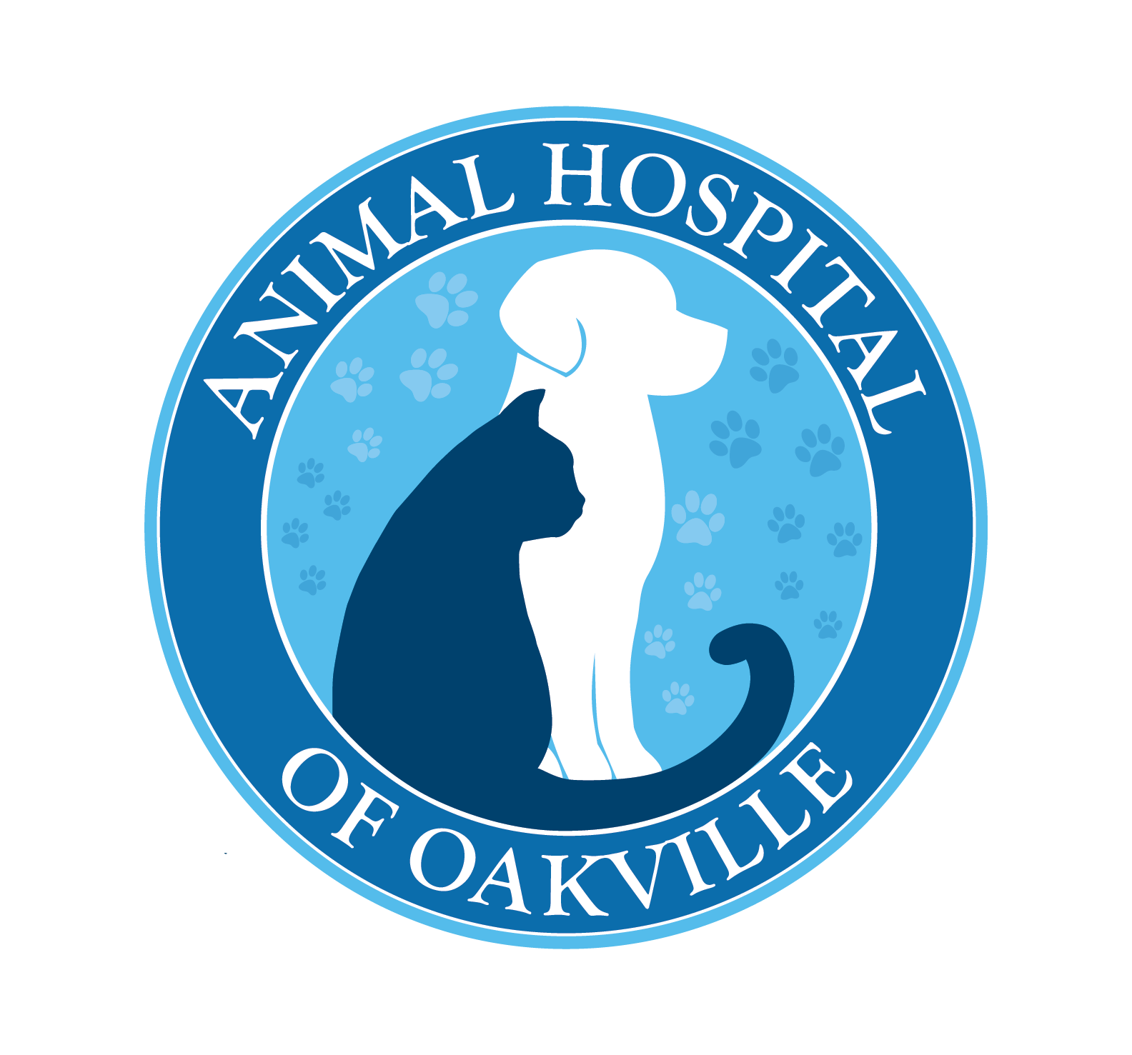Animal Hospital of Oakville